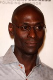 Lance Reddick Photo 2