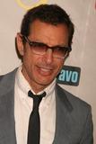 Jeff Goldblum Photo 2