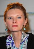 Agata Buzek Photo 2