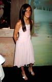 Aliana Lohan Photo 2