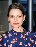 Amy Seimetz Photo 2