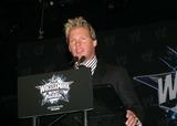Chris Jericho Photo 2