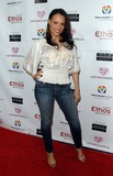 Photo - Love Cures Cancer and Project Ethos Second Annual Take a Chance on Love Charity Benefit