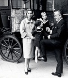 Albert de Monaco Photo 2