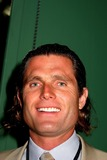 Anthony Shriver Photo 2