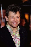 Andy Serkis Photo 2