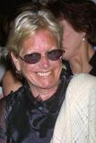 Ann Roth Photo 2