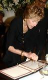 Nan Kempner Photo 2