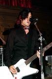 Jared Leto Photo 2