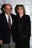 Yogi Berra Photo 2