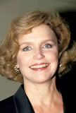 Lee Remick Photo 2