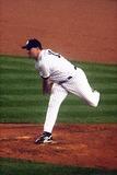 Al Leiter Photo 2