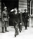 Adolf Hitler Photo 2