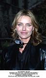 Kimberly Conrad Photo 2