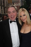 Andrew Lloyd Webber Photo 2