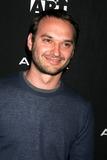Jeff Vespa Photo 2