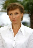 Alexander Litvinenko Photo 2