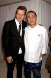 Chef Nobu Photo 1