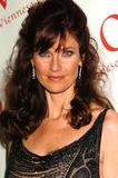 Carol Alt Photo 2