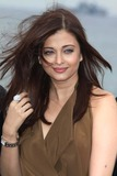 Aishwarya Photo 2