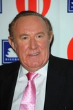 Andrew Neil Photo 2