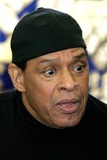Al Jarreau Photo 2