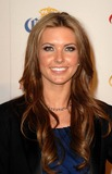 Audrina Patridge Photo 2