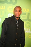 Antwon Tanner Photo 2