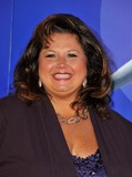 Abby Lee Photo 2