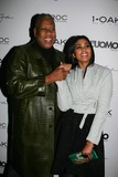 André Leon Talley Photo 2