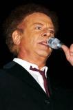 Art Garfunkel Photo 2