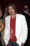 Billy Ray Cyrus Photo 2