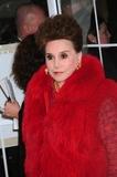 Cindy Adams Photo 2