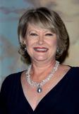 Nancy Taylor Photo 2