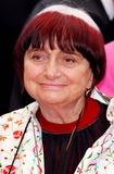 Agnes Varda Photo 2