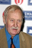 Trevor Baylis Photo 2