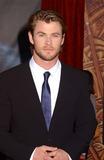 Chris Hemsworth Photo 2