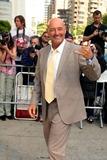 Terry O'Quinn Photo 2