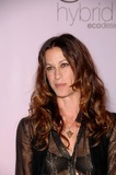 Alanis Morisette Photo 2