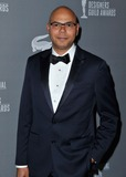 Alonzo Wilson Photo - Alonzo Wilson attending the 15th Annual Costume Designers Guild Awards Held at the Beverly Hilton Hotel in Beverly Hills California on February 19 2013 Photo by D Long- Globe Photos Inc
