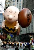 Charlie Brown Photo 2