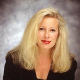 Nancy Geller Photo 1