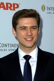 Aaron Tveit Photo 2