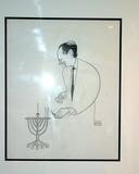 Abe Hirschfeld Photo 2