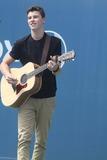 Shawn Mendes Photo 2
