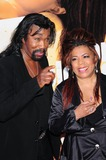 Ashford and Simpson Photo 2
