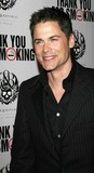 Rob Lowe Photo 2