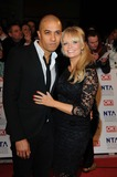 Emma Bunton Photo 2
