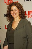 Anna  DEAVERE Smith Photo 2