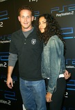 Cole Hauser Photo 2